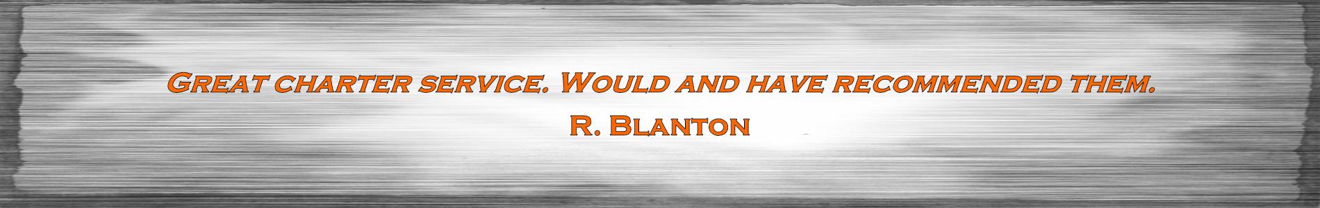 Blanton_Testimonial