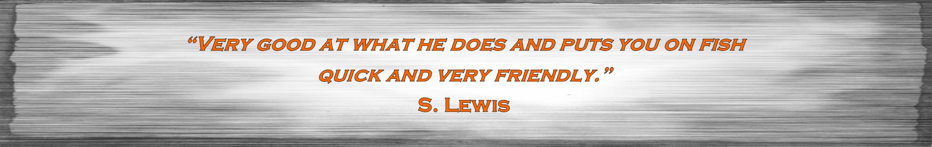 Lewis_Testimonial