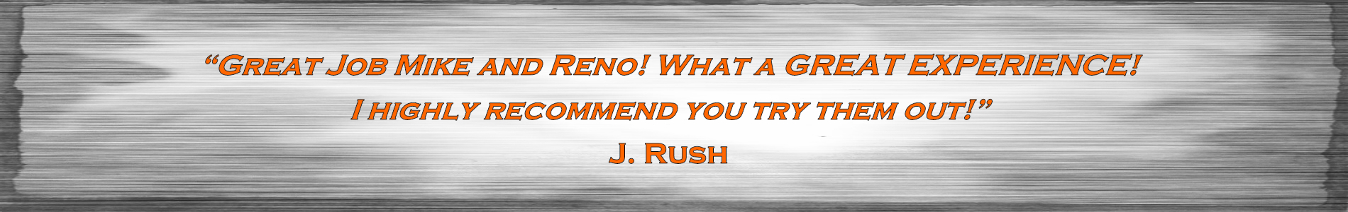 Rush_Testimonial
