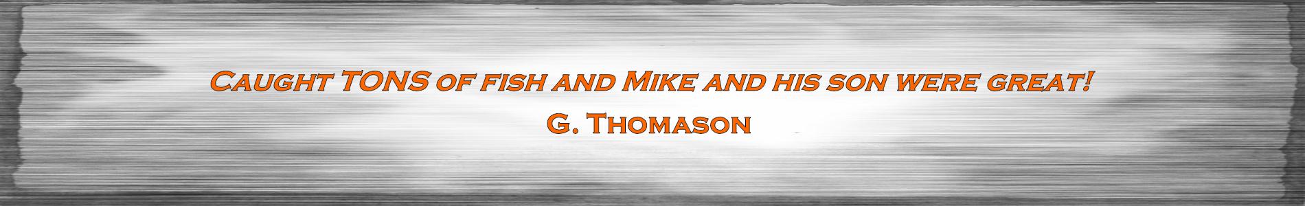 Thomason_Testimonial