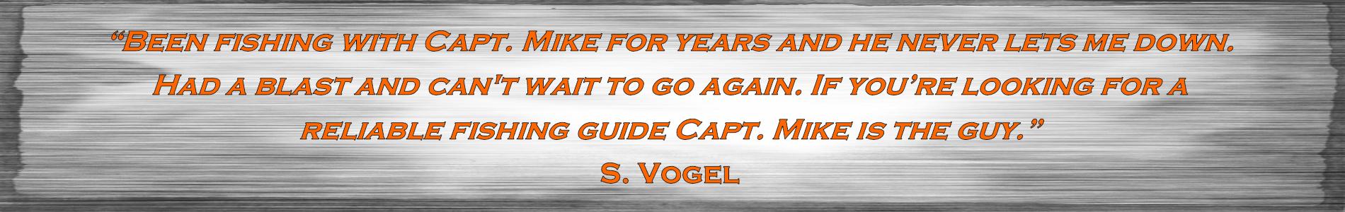 Vogel_Testimonial